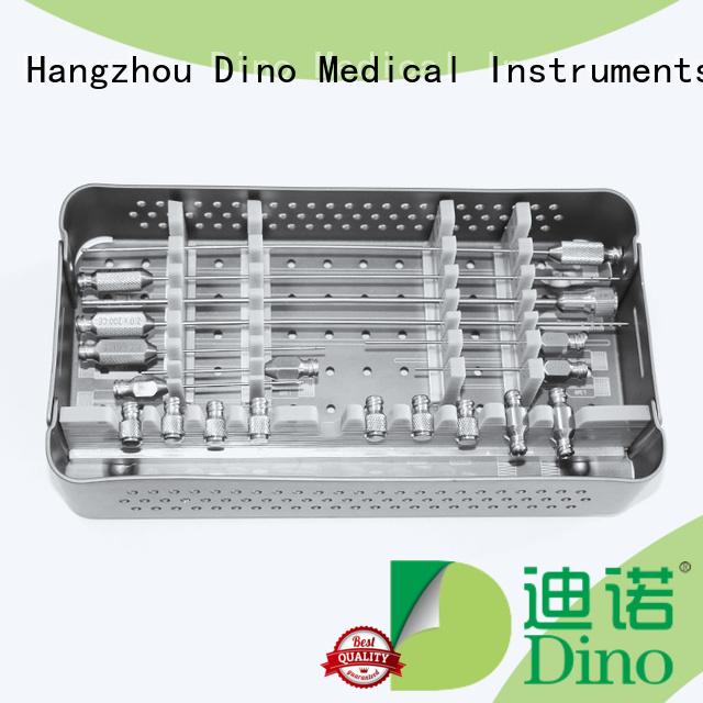 quality cannula medical bulk buy bulk production