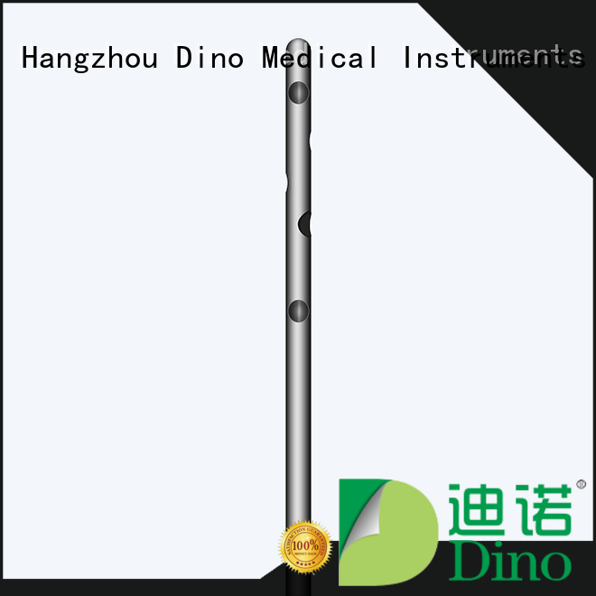 reliable micro blunt cannula inquire now bulk production