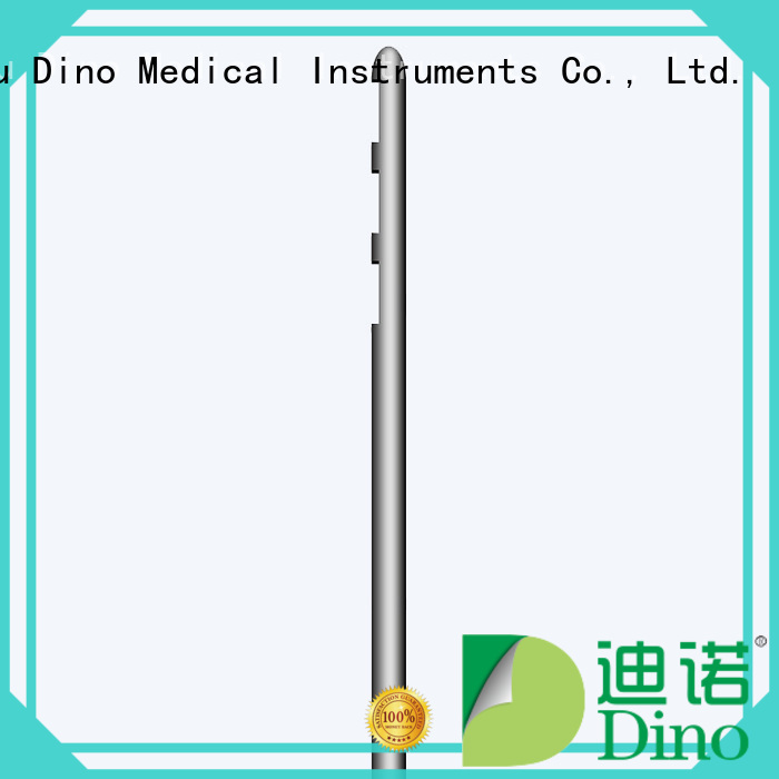 Dino quality spatula cannula inquire now for clinic