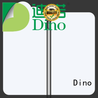 Dino trapezoid structure cannula inquire now for clinic