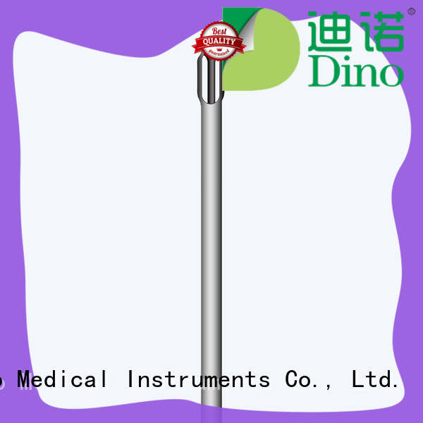 Dino quality surgical cannula bulk buy for sale