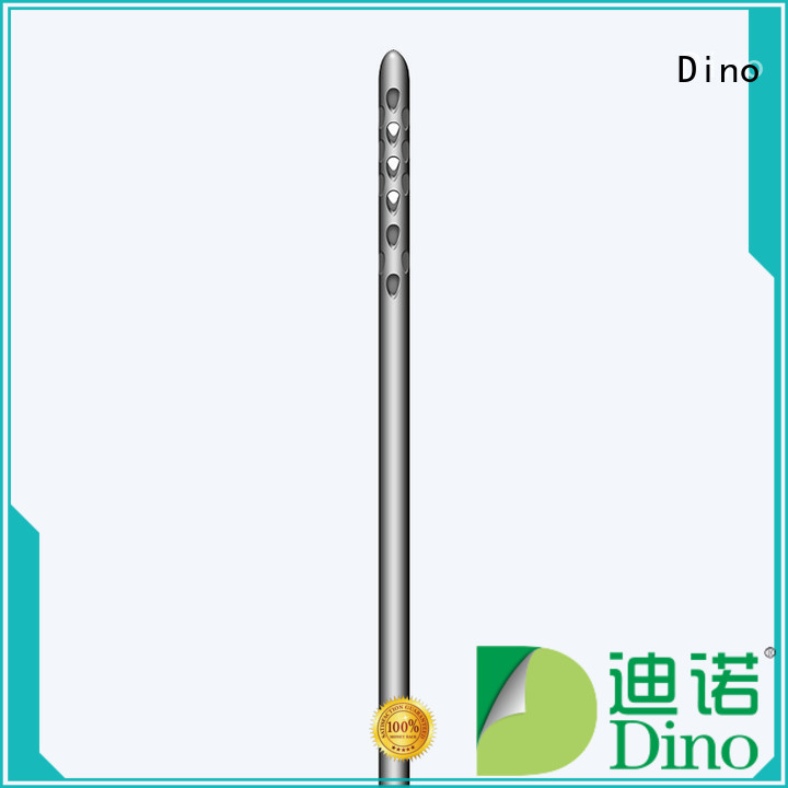 stable micro fat grafting cannula bulk buy for surgery