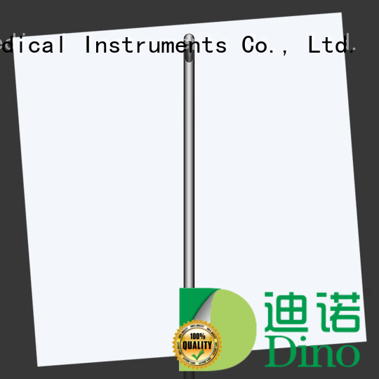 Dino cannula needle for fillers company for sale