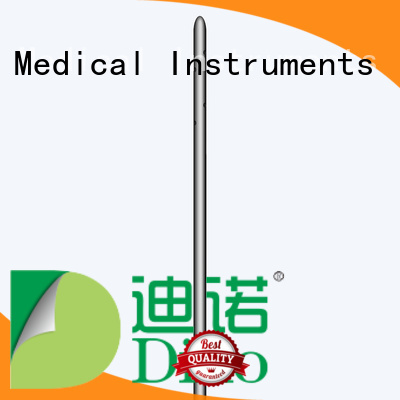 reliable catheter cannula supplier for hospital