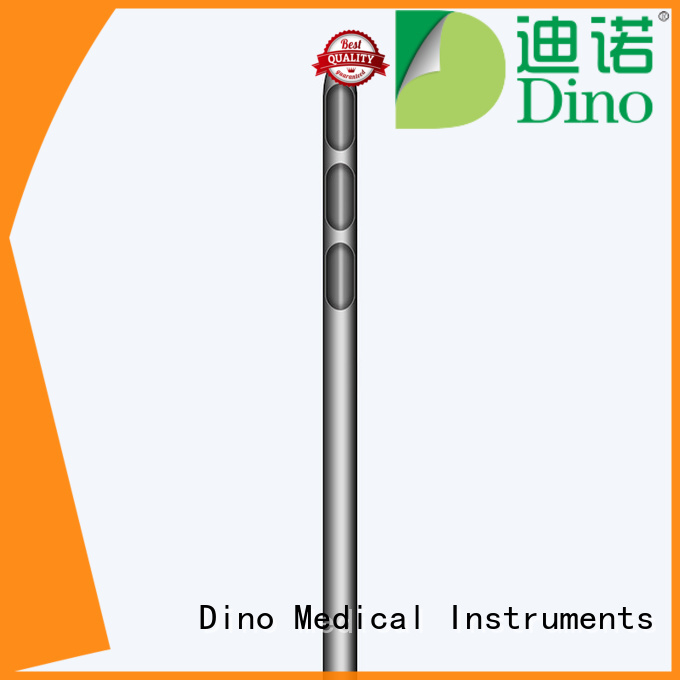practical mercedes cannula inquire now for medical