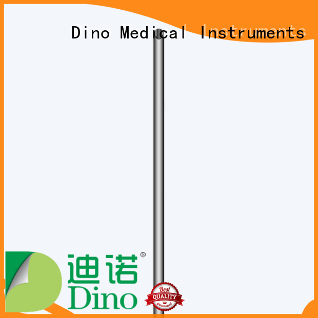 Dino hot selling blunt tip cannula supplier for promotion